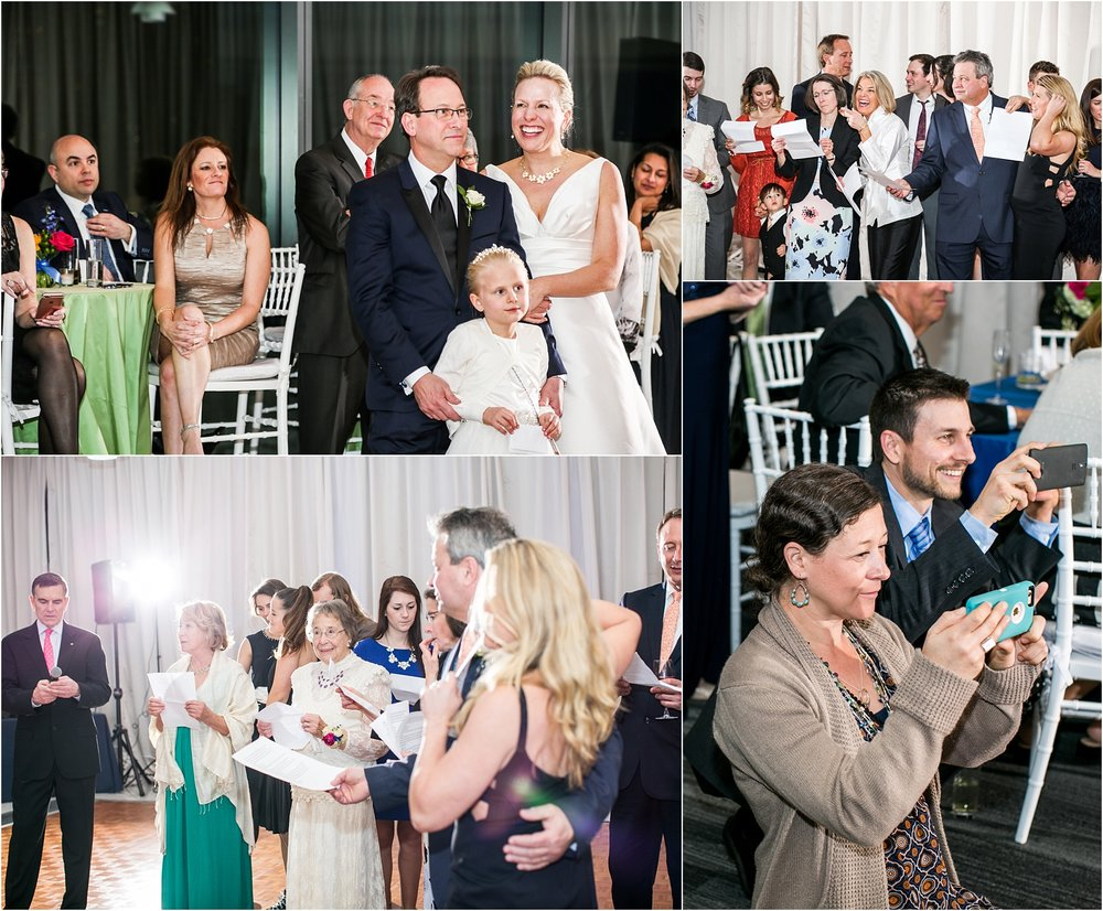 Dukehart Wedding Baltimore Legg Mason Wedding Living Radiant Photography photos_0099.jpg
