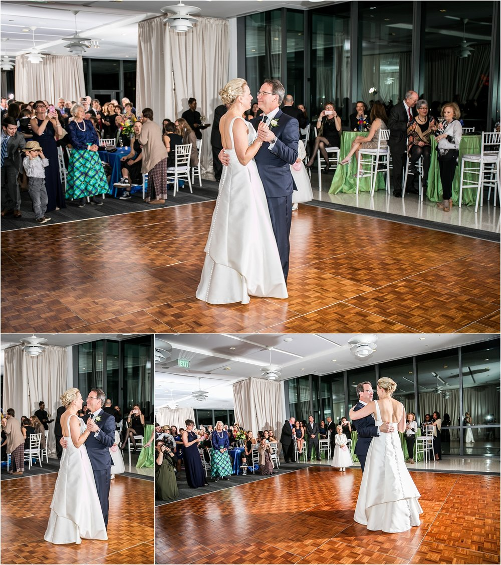 Dukehart Wedding Baltimore Legg Mason Wedding Living Radiant Photography photos_0102.jpg
