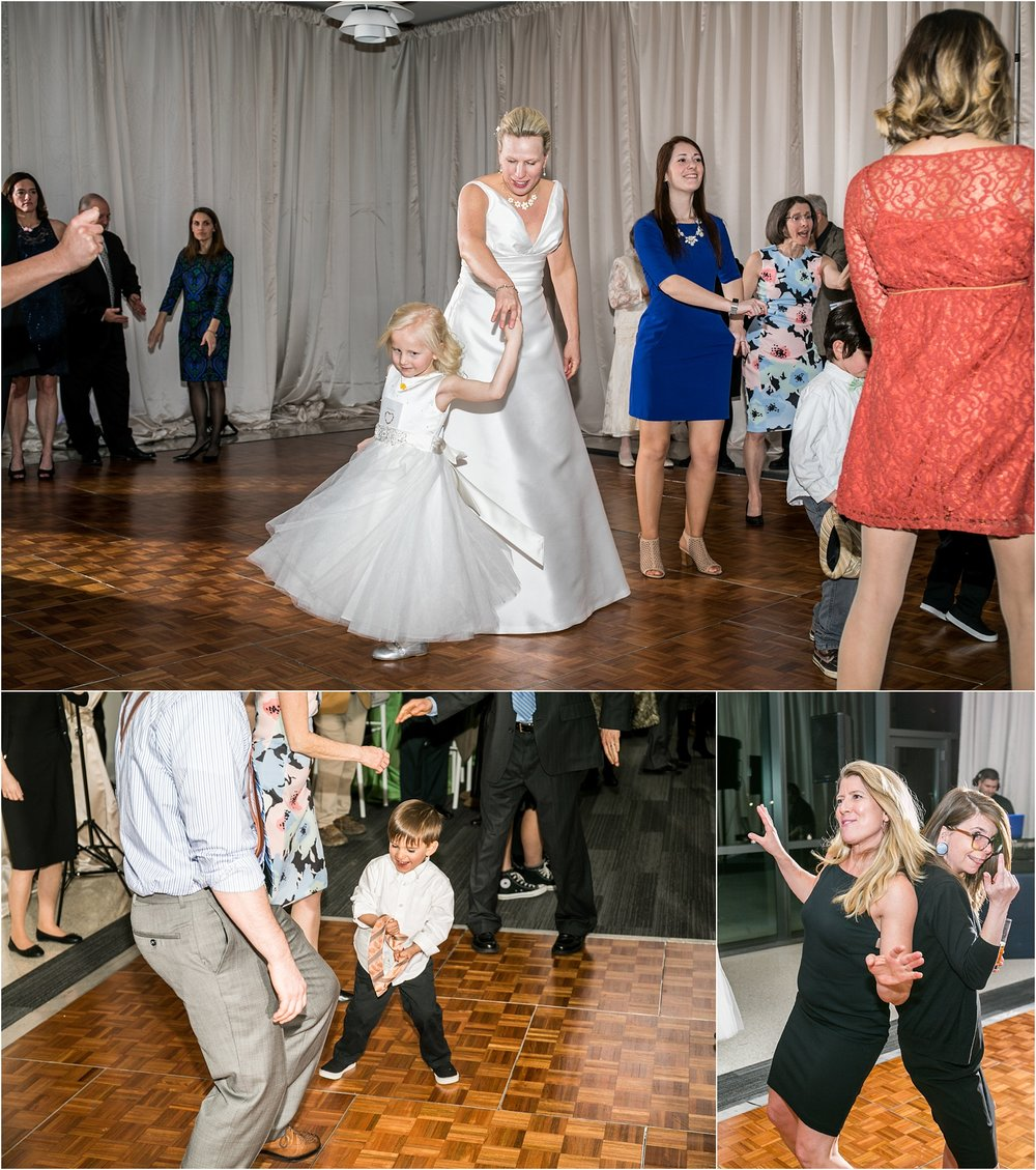 Dukehart Wedding Baltimore Legg Mason Wedding Living Radiant Photography photos_0106.jpg