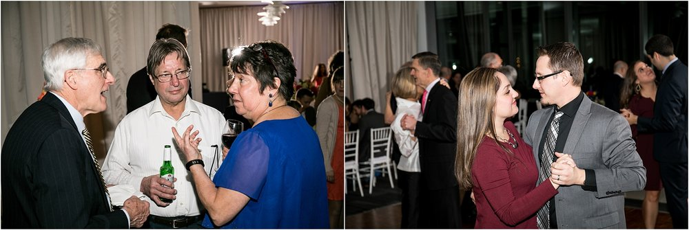 Dukehart Wedding Baltimore Legg Mason Wedding Living Radiant Photography photos_0108.jpg