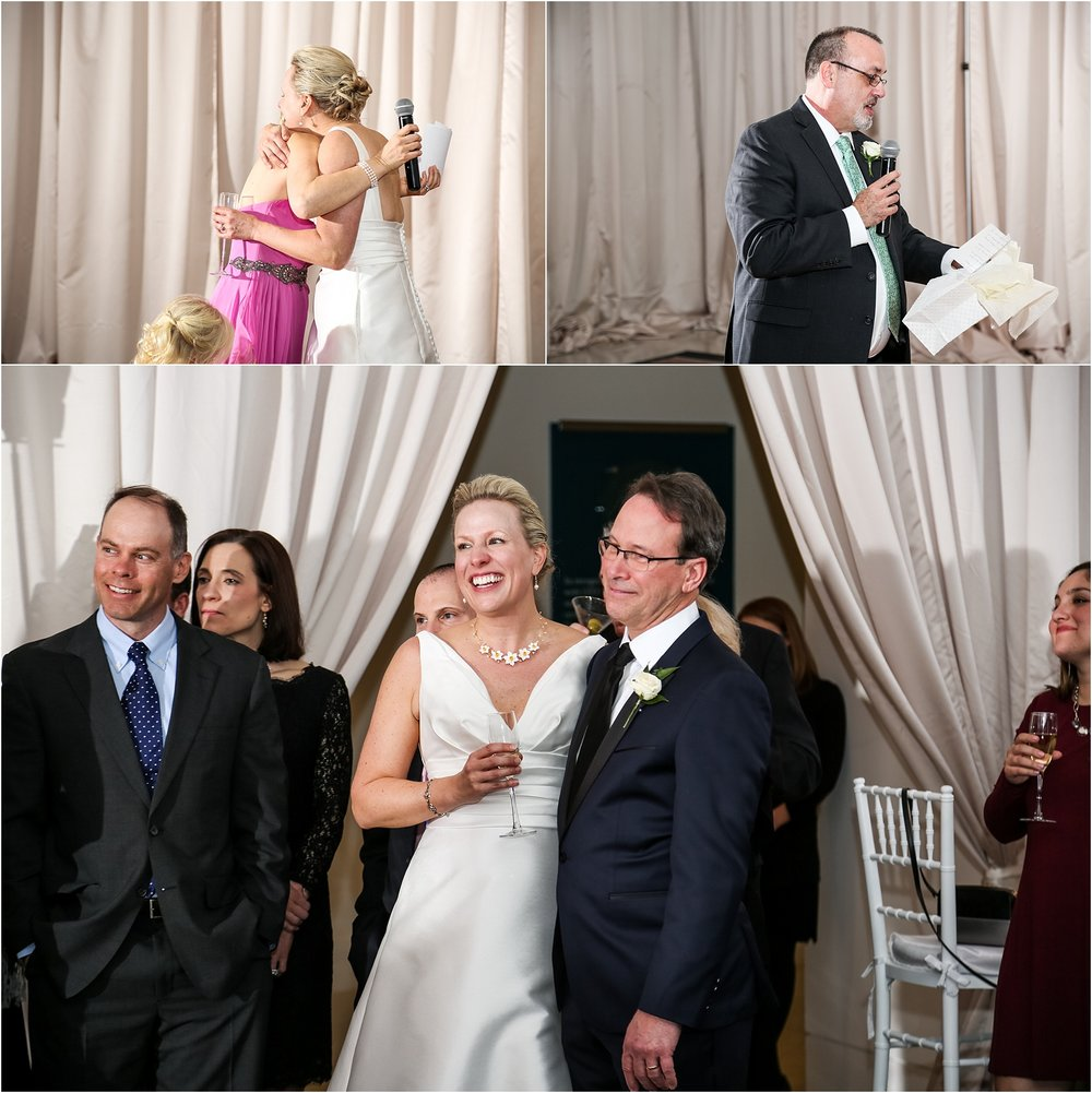 Dukehart Wedding Baltimore Legg Mason Wedding Living Radiant Photography photos_0109.jpg
