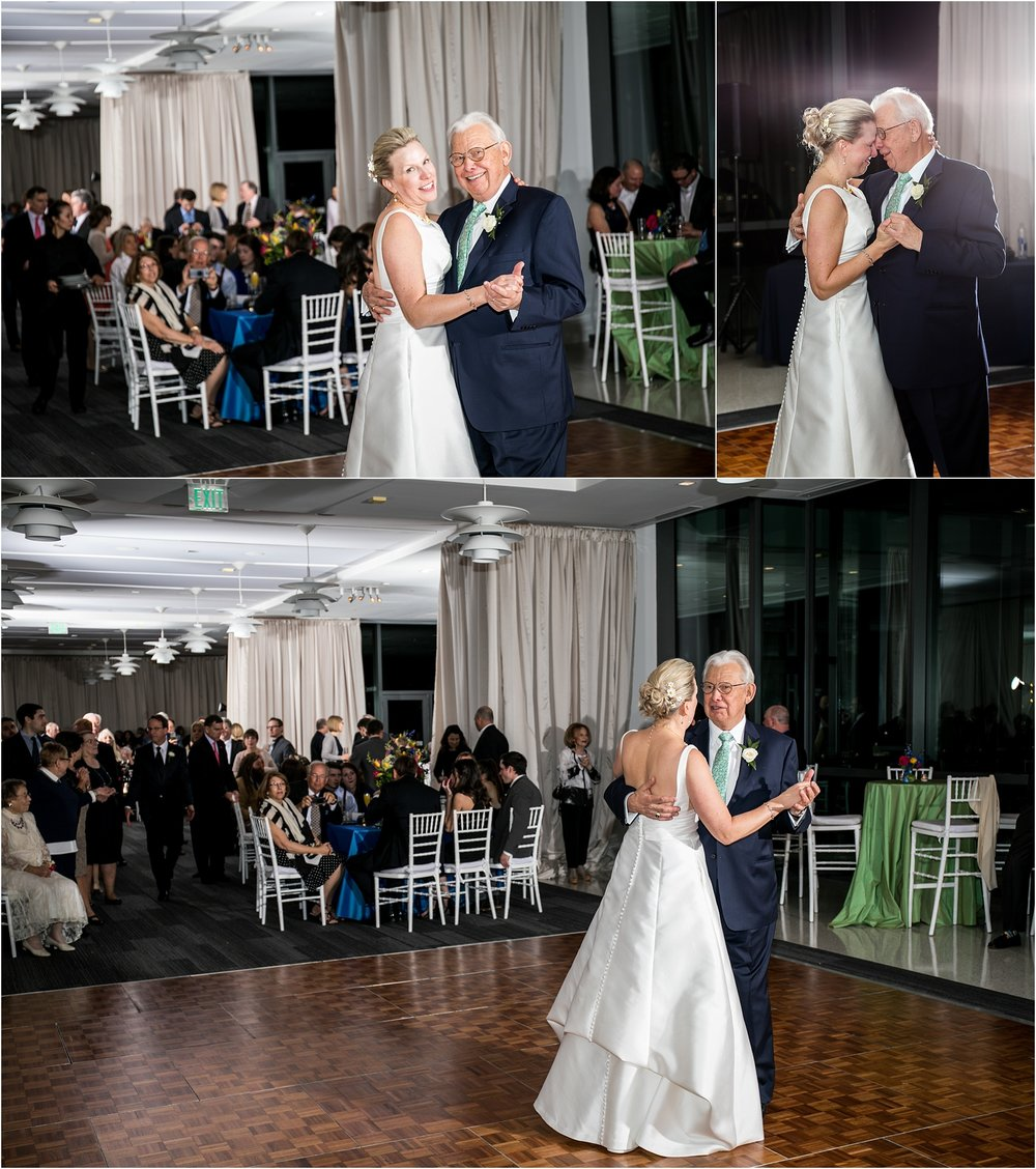 Dukehart Wedding Baltimore Legg Mason Wedding Living Radiant Photography photos_0112.jpg