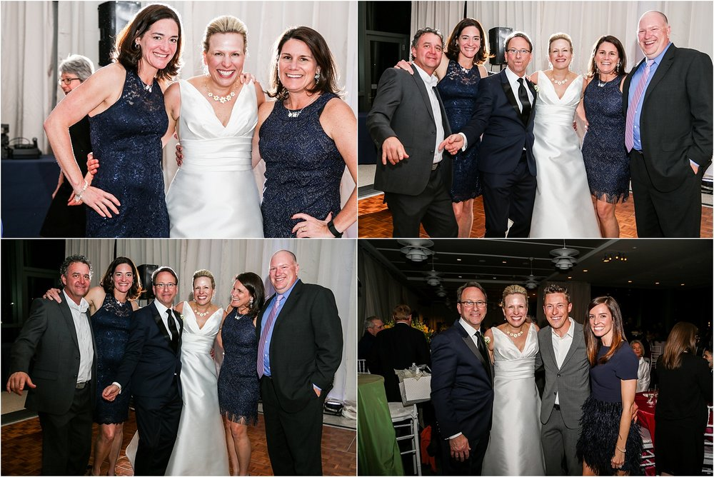 Dukehart Wedding Baltimore Legg Mason Wedding Living Radiant Photography photos_0115.jpg