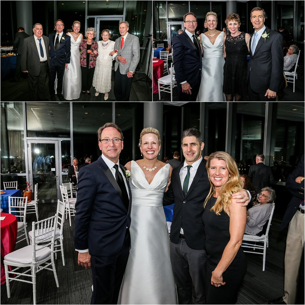 Dukehart Wedding Baltimore Legg Mason Wedding Living Radiant Photography photos_0116.jpg