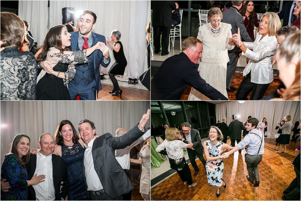 Dukehart Wedding Baltimore Legg Mason Wedding Living Radiant Photography photos_0117.jpg