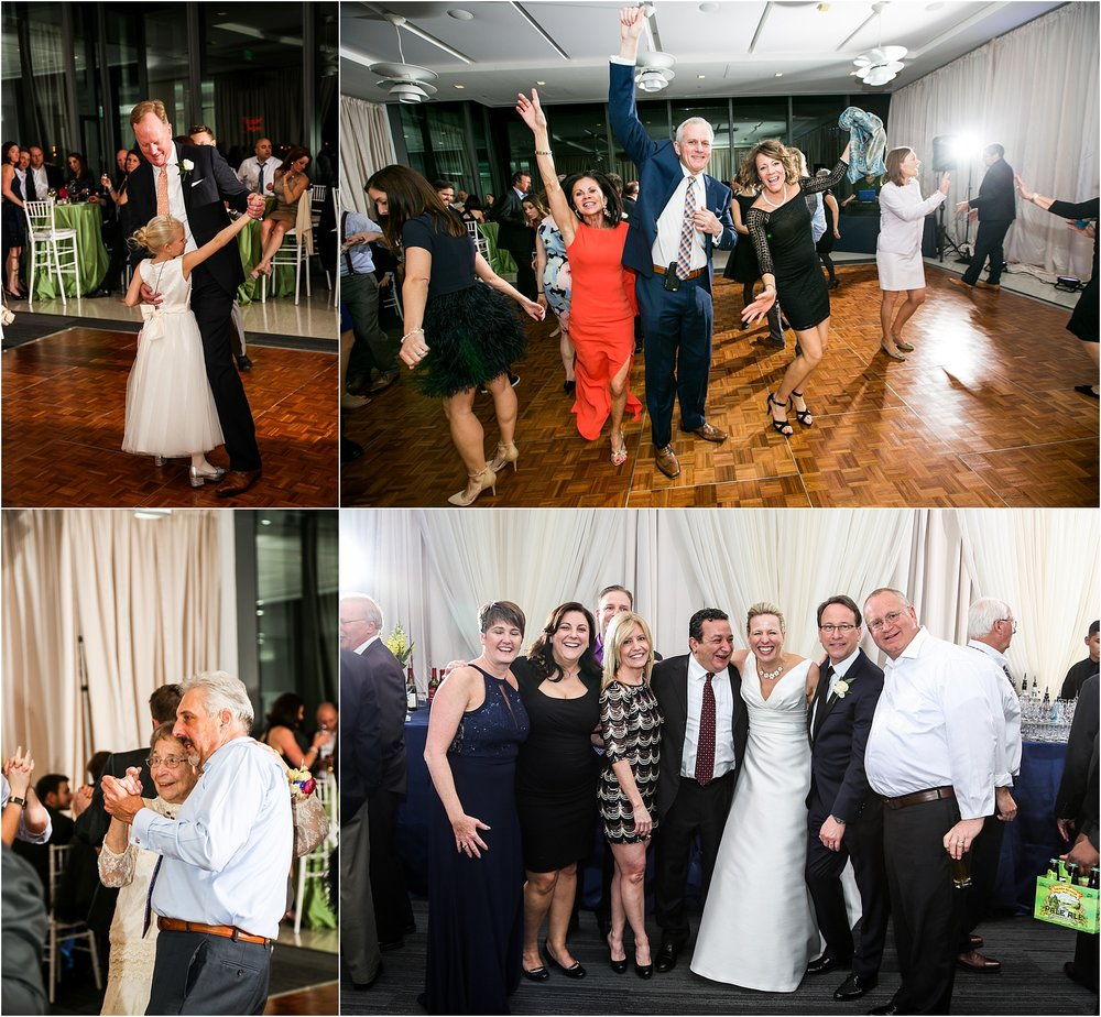 Dukehart Wedding Baltimore Legg Mason Wedding Living Radiant Photography photos_0120.jpg