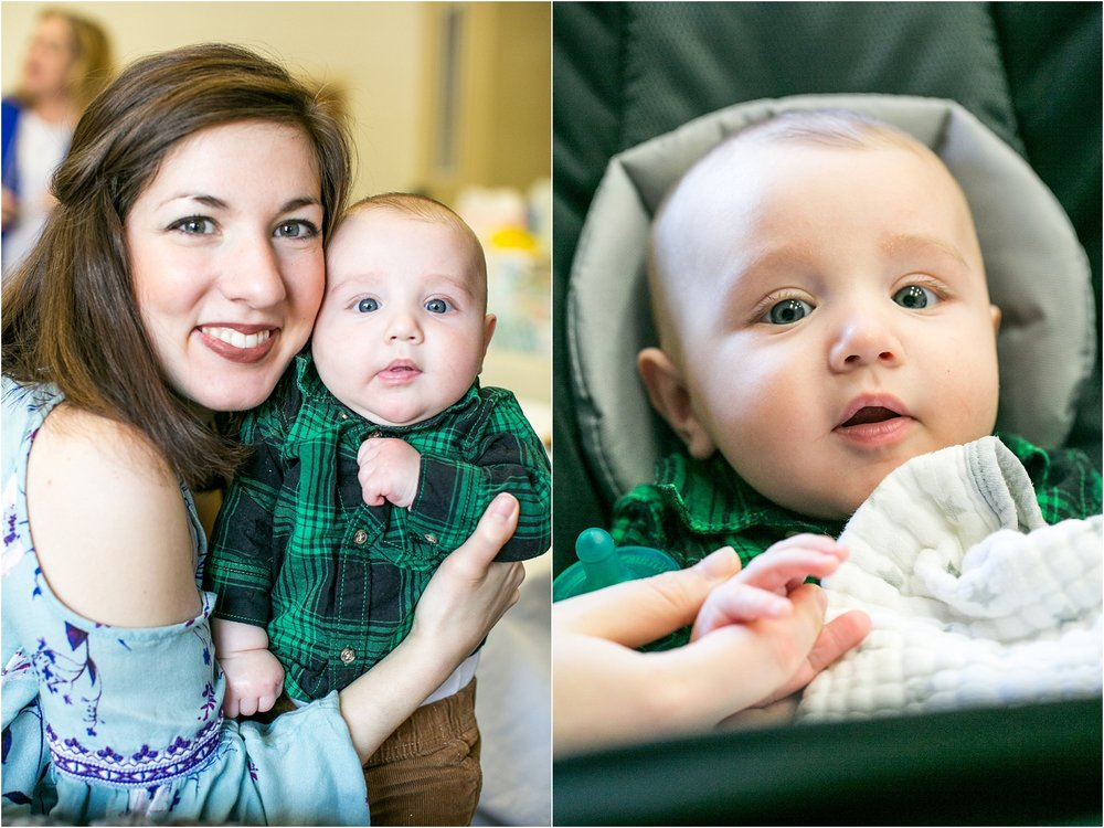 Maggie Nolan Baby Shower_0017.jpg