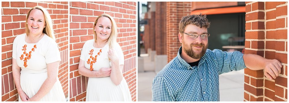 Tess Ray Camden Yards Engagement Session Living Radiant Photography photos_0032.jpg