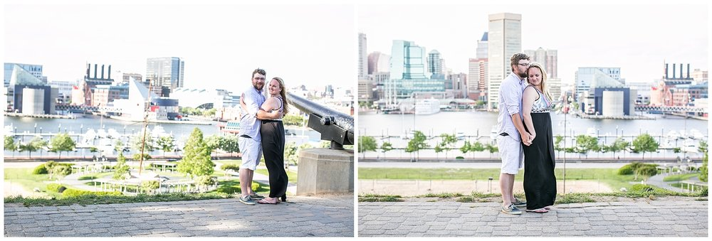 Tess Ray Camden Yards Engagement Session Living Radiant Photography photos_0041.jpg