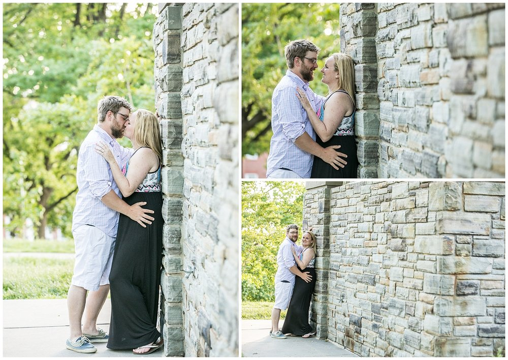 Tess Ray Camden Yards Engagement Session Living Radiant Photography photos_0047.jpg