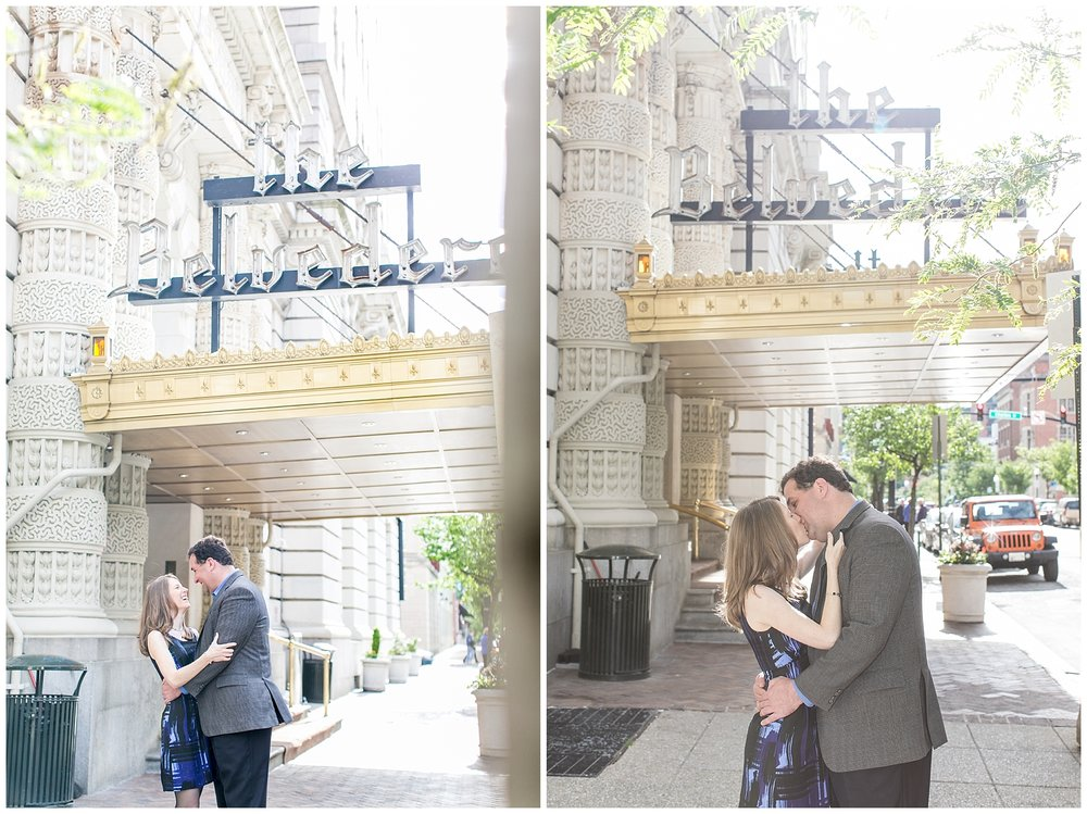 Tom Melissa Mt. Vernon Baltimore Engagement Session Living Radiant Photography photos_0008.jpg