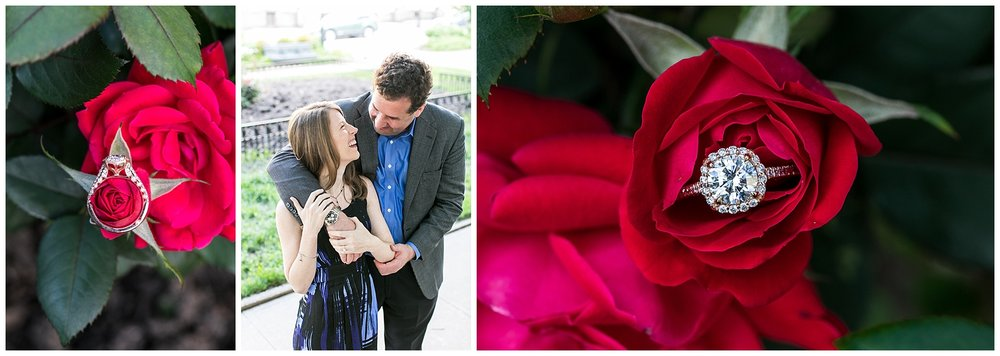 Tom Melissa Mt. Vernon Baltimore Engagement Session Living Radiant Photography photos_0013.jpg