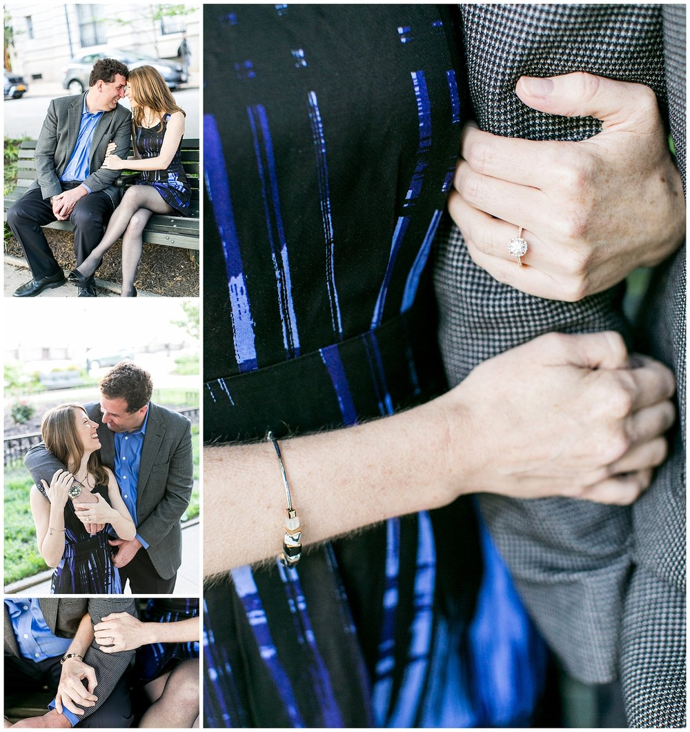 Tom Melissa Mt. Vernon Baltimore Engagement Session Living Radiant Photography photos_0012.jpg