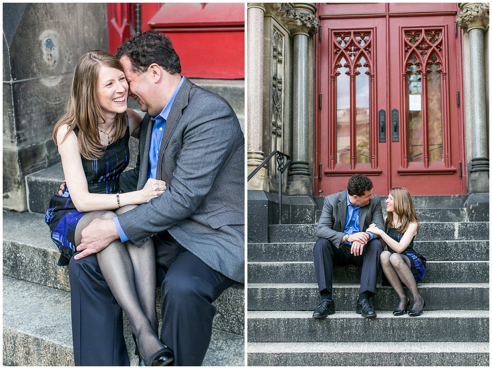 Tom Melissa Mt. Vernon Baltimore Engagement Session Living Radiant Photography photos_0017.jpg