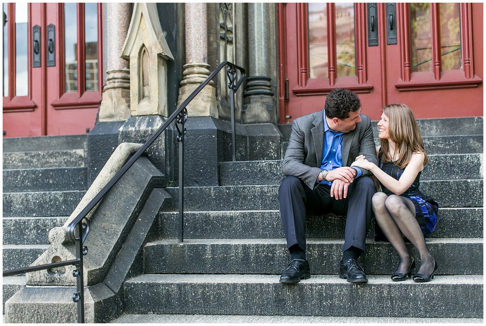 Tom Melissa Mt. Vernon Baltimore Engagement Session Living Radiant Photography photos_0018.jpg