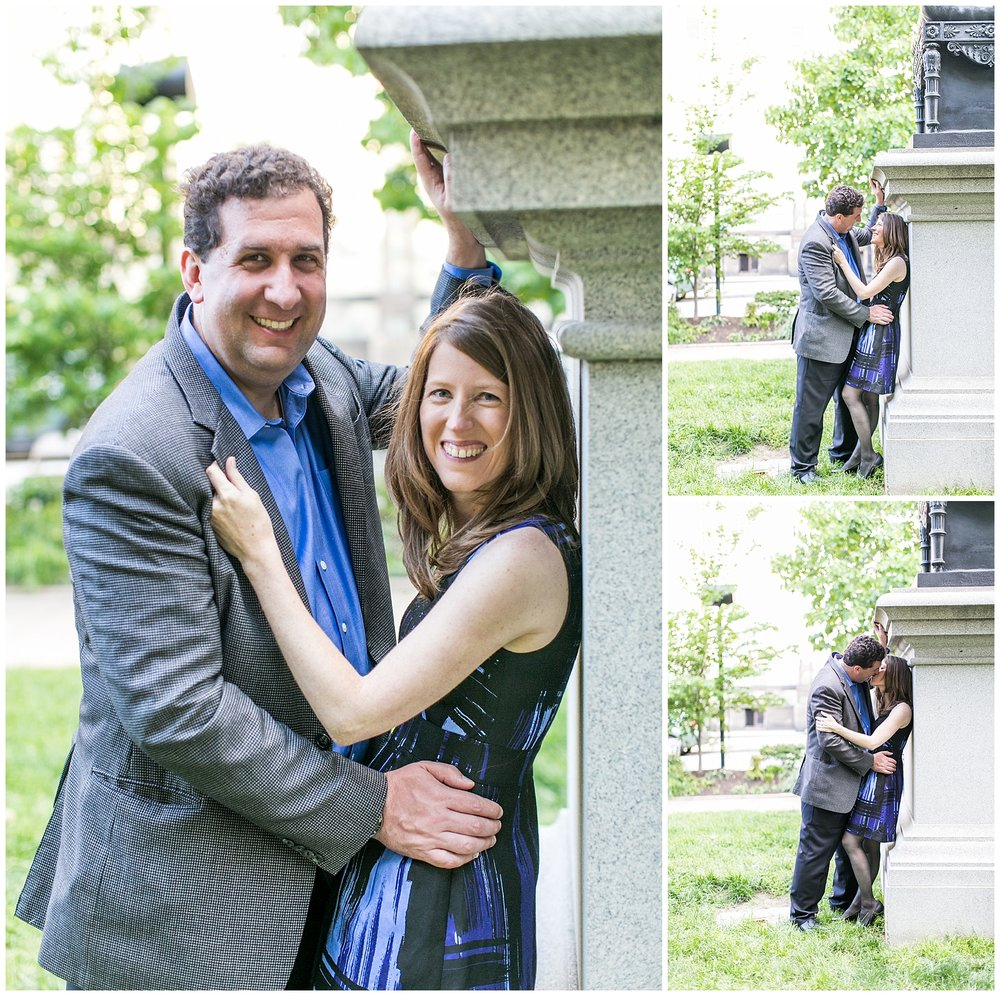 Tom Melissa Mt. Vernon Baltimore Engagement Session Living Radiant Photography photos_0019.jpg