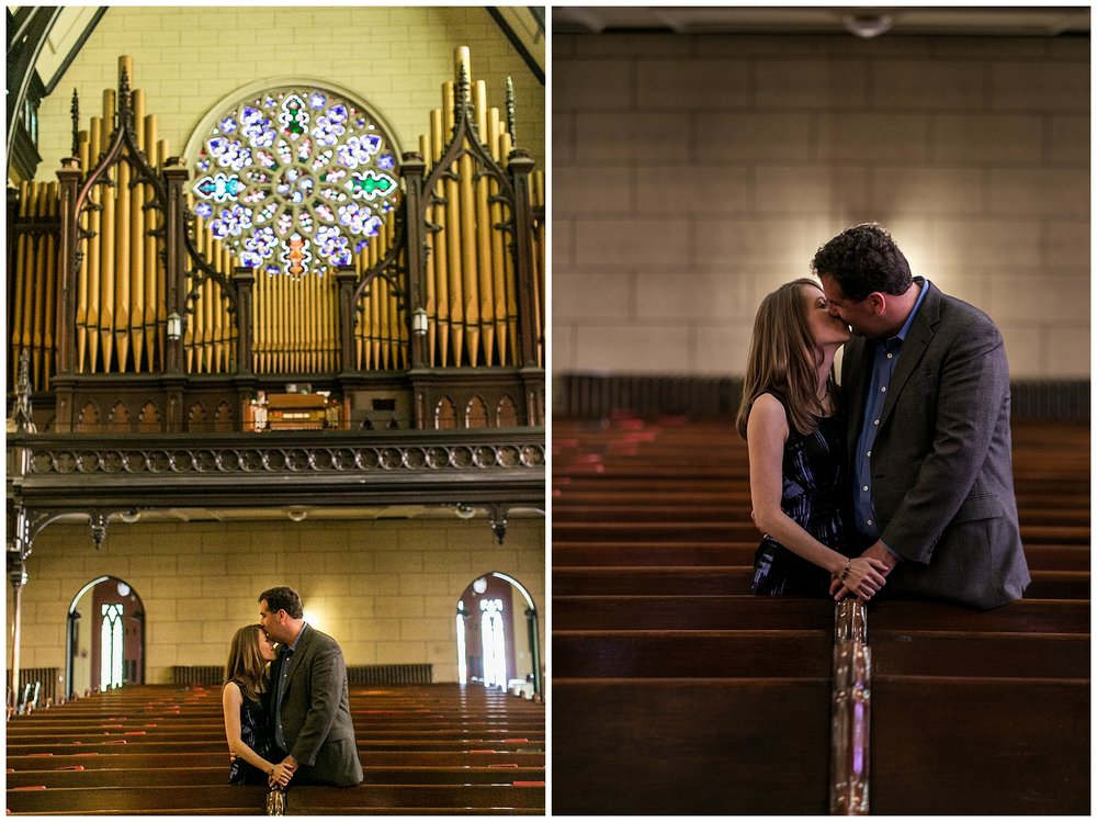 Tom Melissa Mt. Vernon Baltimore Engagement Session Living Radiant Photography photos_0021.jpg
