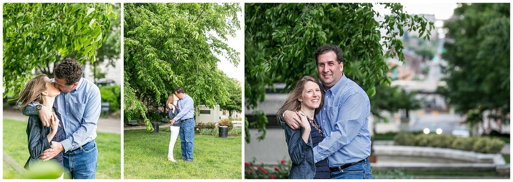 Tom Melissa Mt. Vernon Baltimore Engagement Session Living Radiant Photography photos_0026.jpg