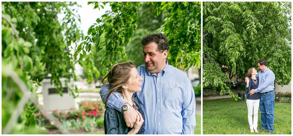 Tom Melissa Mt. Vernon Baltimore Engagement Session Living Radiant Photography photos_0027.jpg
