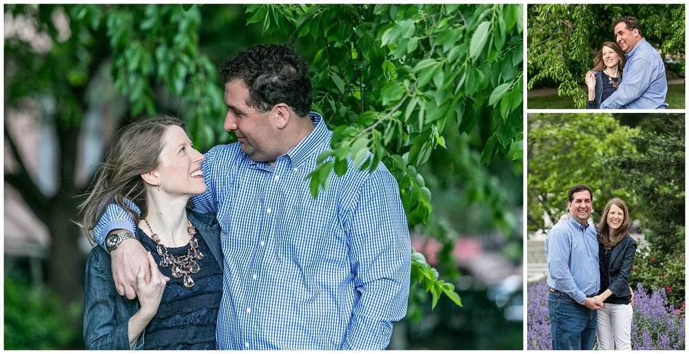 Tom Melissa Mt. Vernon Baltimore Engagement Session Living Radiant Photography photos_0028.jpg
