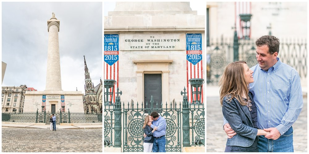 Tom Melissa Mt. Vernon Baltimore Engagement Session Living Radiant Photography photos_0029.jpg