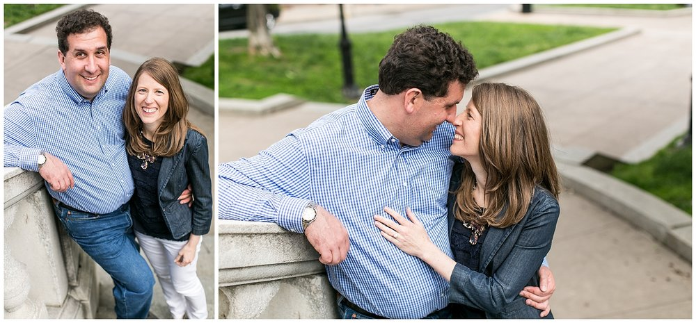 Tom Melissa Mt. Vernon Baltimore Engagement Session Living Radiant Photography photos_0031.jpg