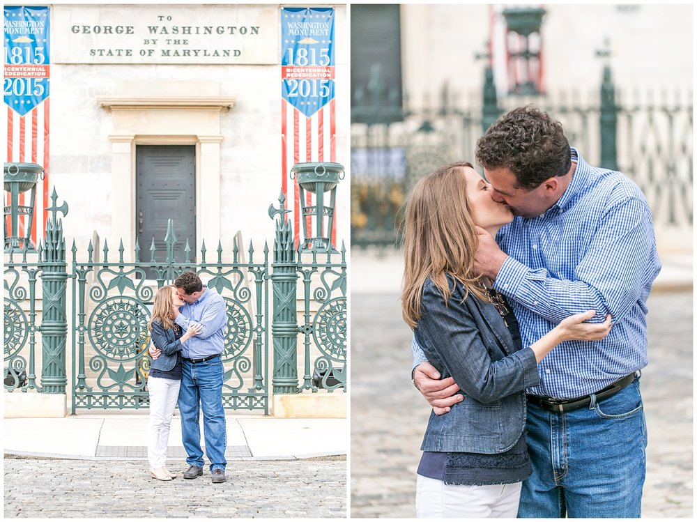 Tom Melissa Mt. Vernon Baltimore Engagement Session Living Radiant Photography photos_0030.jpg