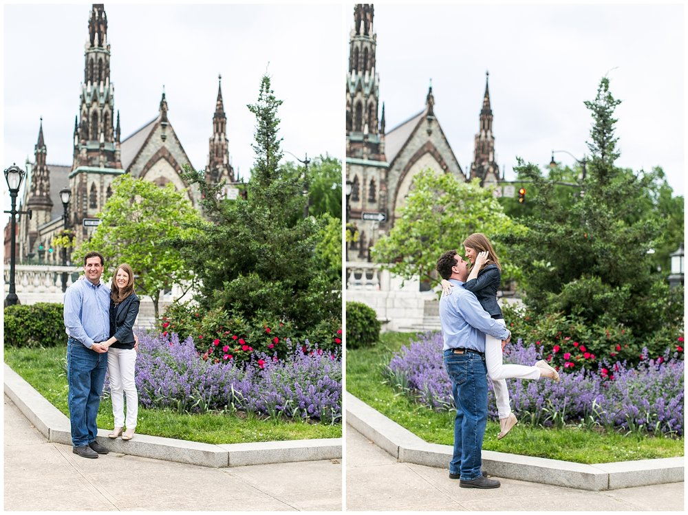 Tom Melissa Mt. Vernon Baltimore Engagement Session Living Radiant Photography photos_0032.jpg