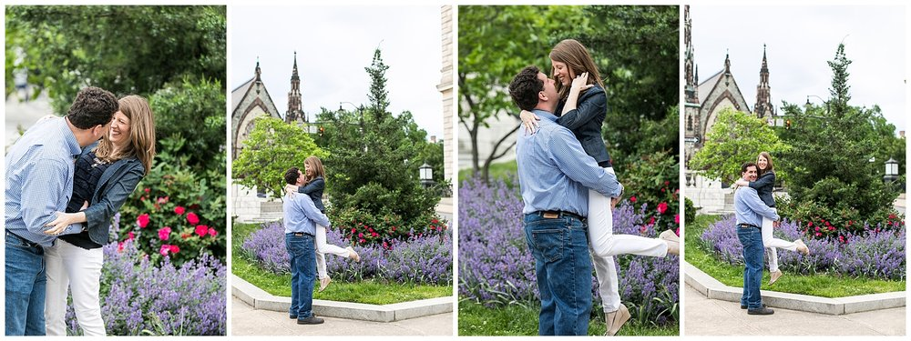 Tom Melissa Mt. Vernon Baltimore Engagement Session Living Radiant Photography photos_0034.jpg