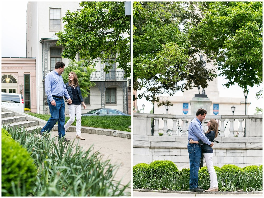 Tom Melissa Mt. Vernon Baltimore Engagement Session Living Radiant Photography photos_0036.jpg
