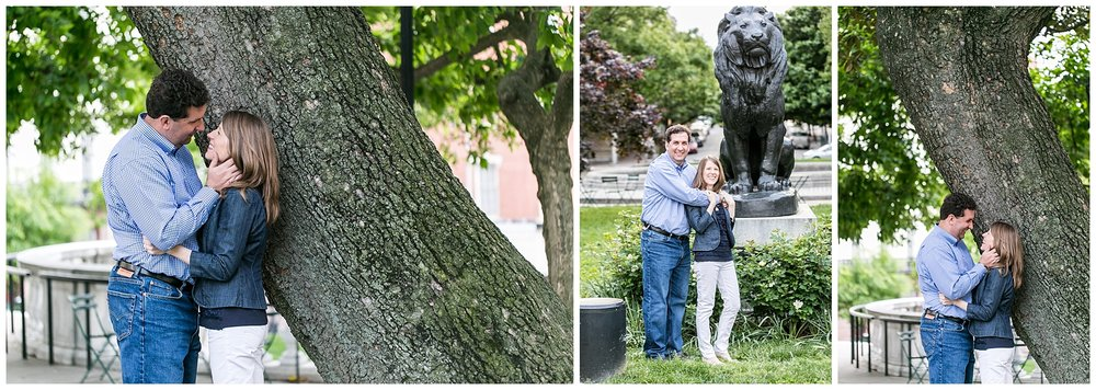 Tom Melissa Mt. Vernon Baltimore Engagement Session Living Radiant Photography photos_0038.jpg