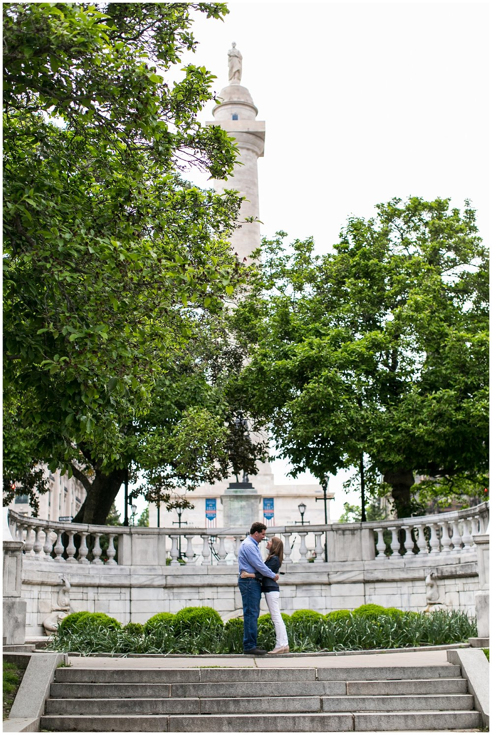 Tom Melissa Mt. Vernon Baltimore Engagement Session Living Radiant Photography photos_0037.jpg