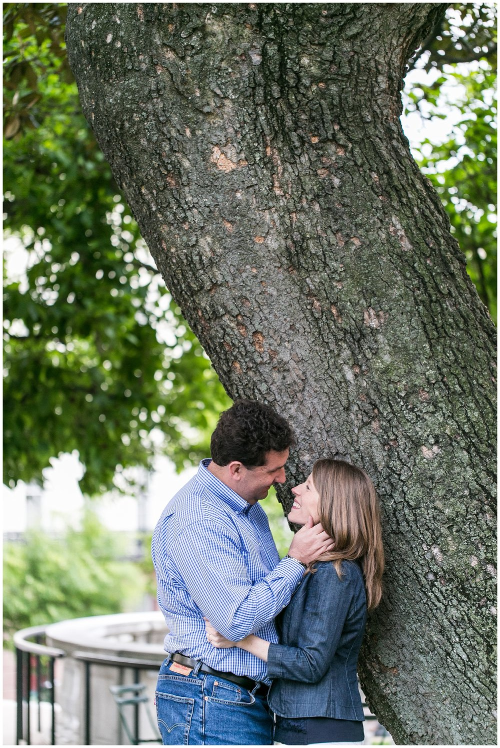 Tom Melissa Mt. Vernon Baltimore Engagement Session Living Radiant Photography photos_0039.jpg