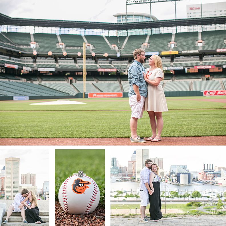 Tess Ray Engagement Camden Yards Living Radiant Photography Header copy.png