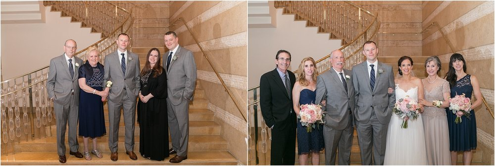 Wierschke Wedding Legg Mason Living Radiant Photography Photos_0022.jpg