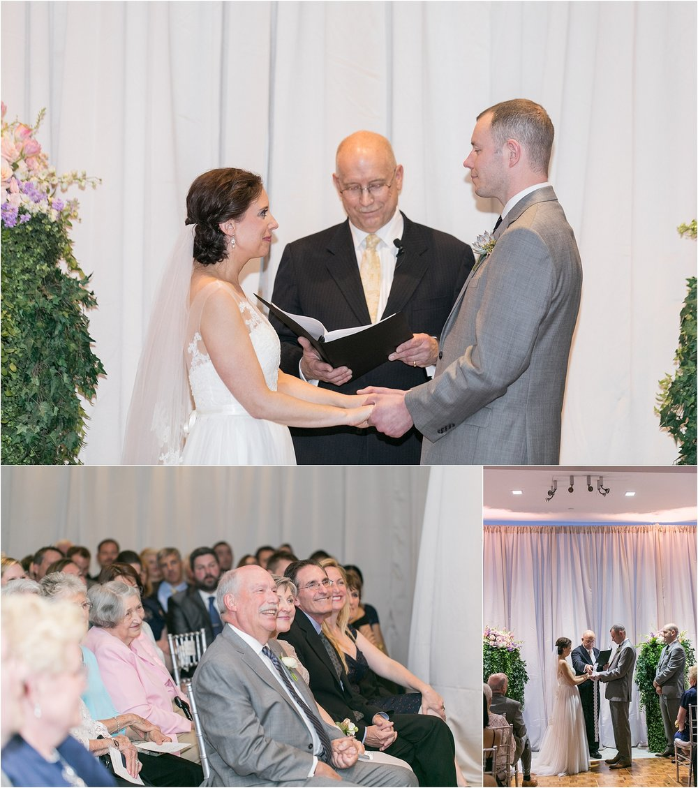 Wierschke Wedding Legg Mason Living Radiant Photography Photos_0038.jpg