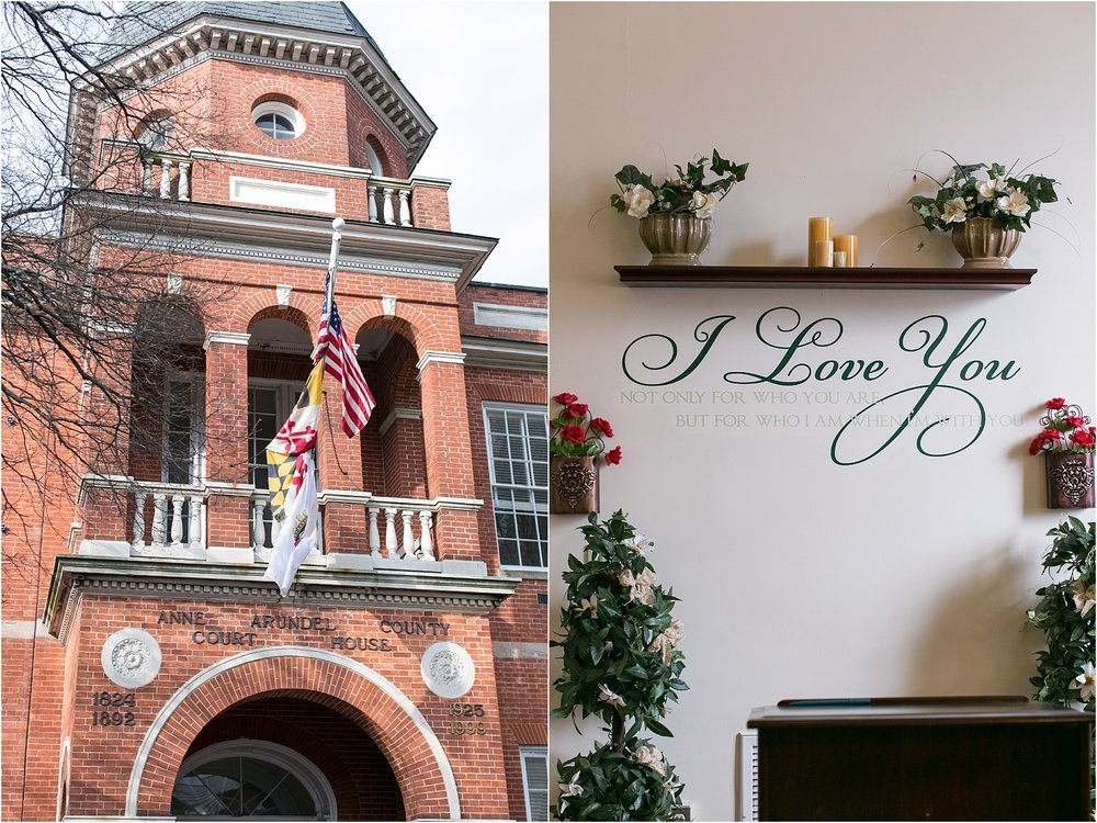 Chrisman Wedding Annapolis Courthouse Black Wall Hitch Reception Living Radiant Photography Photos_0001.jpg