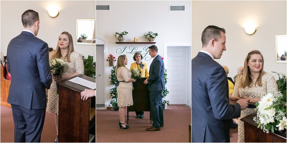 Chrisman Wedding Annapolis Courthouse Black Wall Hitch Reception Living Radiant Photography Photos_0006.jpg
