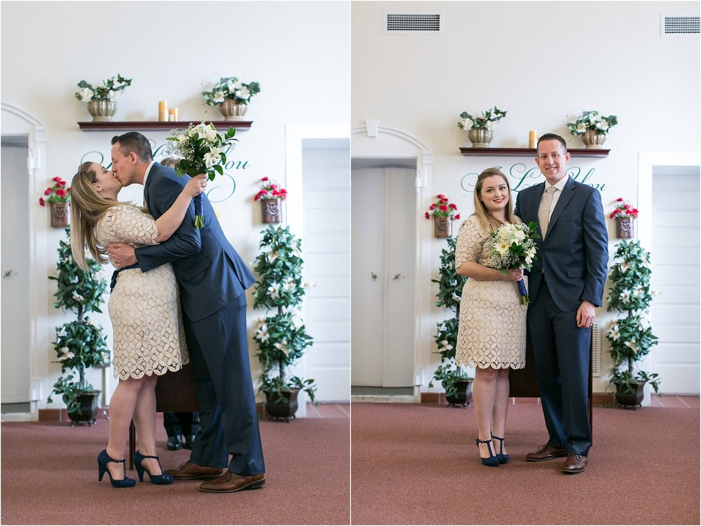 Chrisman Wedding Annapolis Courthouse Black Wall Hitch Reception Living Radiant Photography Photos_0010.jpg
