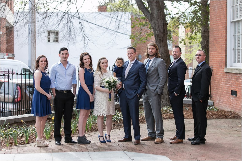 Chrisman Wedding Annapolis Courthouse Black Wall Hitch Reception Living Radiant Photography Photos_0014.jpg