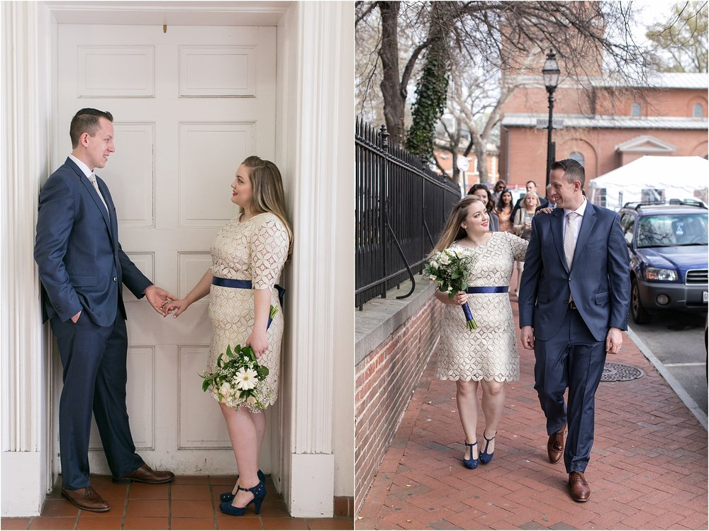 Chrisman Wedding Annapolis Courthouse Black Wall Hitch Reception Living Radiant Photography Photos_0015.jpg
