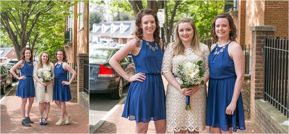 Chrisman Wedding Annapolis Courthouse Black Wall Hitch Reception Living Radiant Photography Photos_0018.jpg