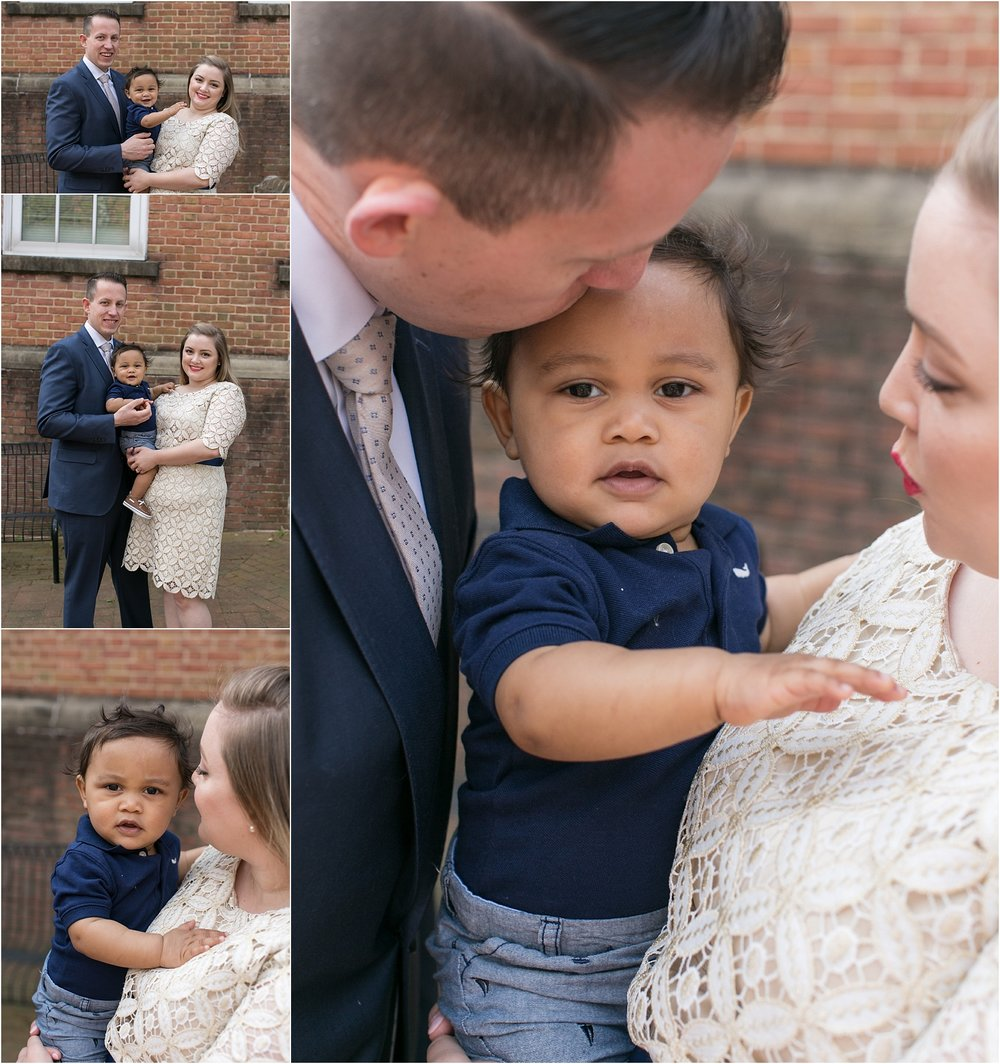 Chrisman Wedding Annapolis Courthouse Black Wall Hitch Reception Living Radiant Photography Photos_0025.jpg