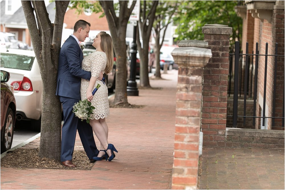 Chrisman Wedding Annapolis Courthouse Black Wall Hitch Reception Living Radiant Photography Photos_0030.jpg