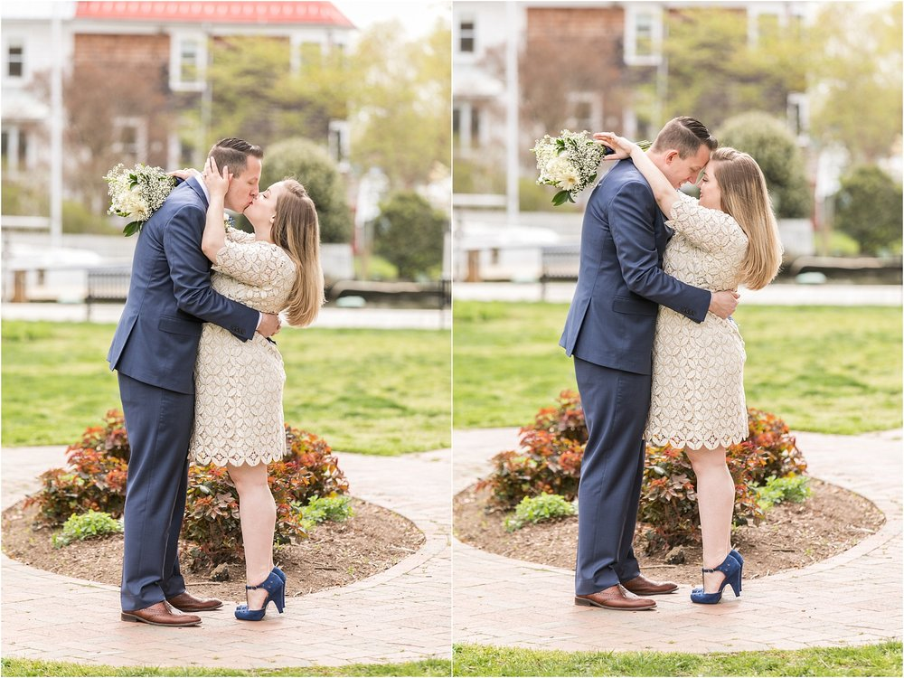 Chrisman Wedding Annapolis Courthouse Black Wall Hitch Reception Living Radiant Photography Photos_0033.jpg