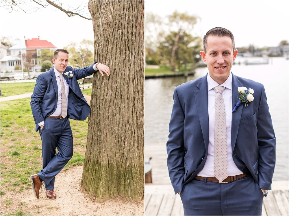 Chrisman Wedding Annapolis Courthouse Black Wall Hitch Reception Living Radiant Photography Photos_0036.jpg