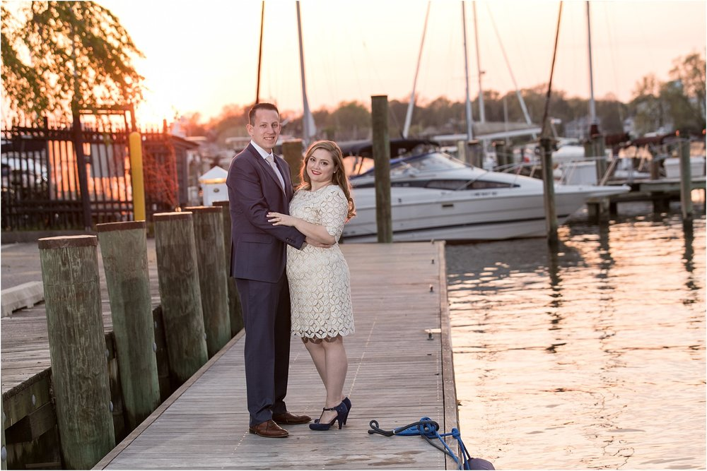 Chrisman Wedding Annapolis Courthouse Black Wall Hitch Reception Living Radiant Photography Photos_0062.jpg