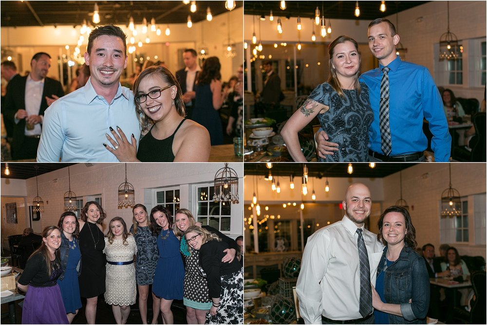 Chrisman Wedding Annapolis Courthouse Black Wall Hitch Reception Living Radiant Photography Photos_0065.jpg