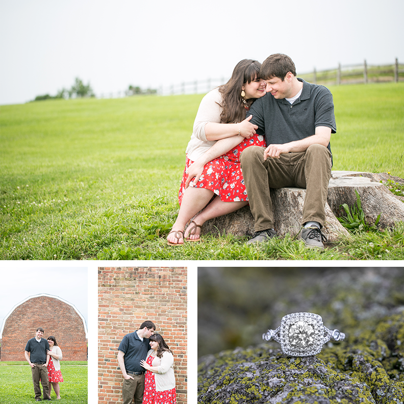 stephanie-keith-engaged-multi-image-living-radiant-photography-wedding-photography-header.png