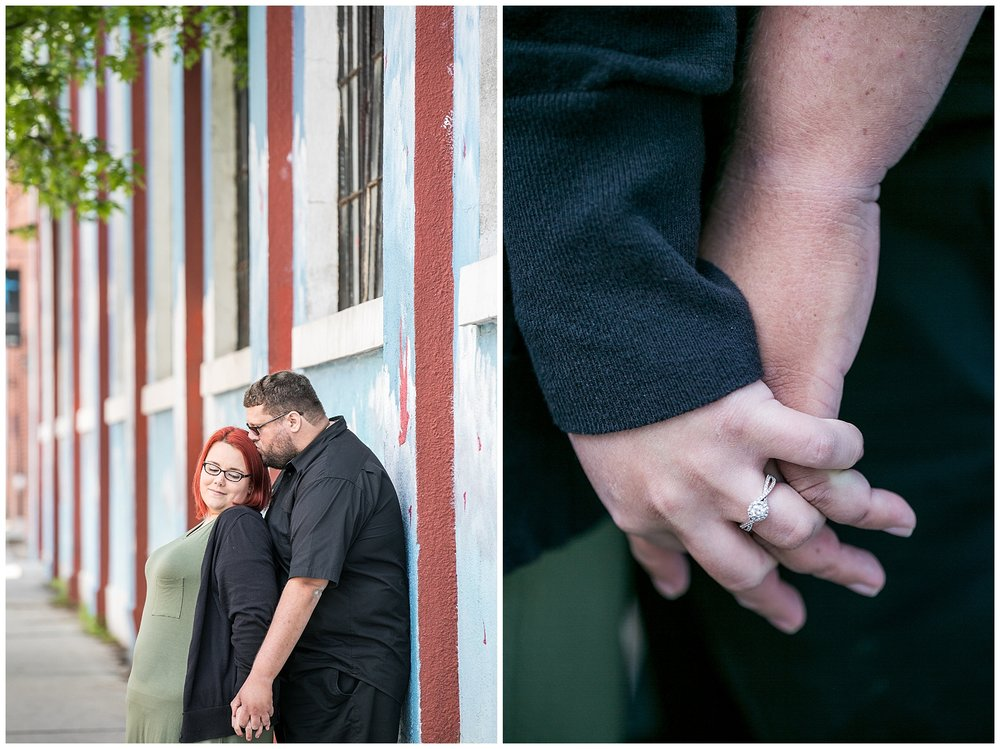 Katt Nick Gettysburg Engagement Session Living Radiant Photography photos_0014.jpg